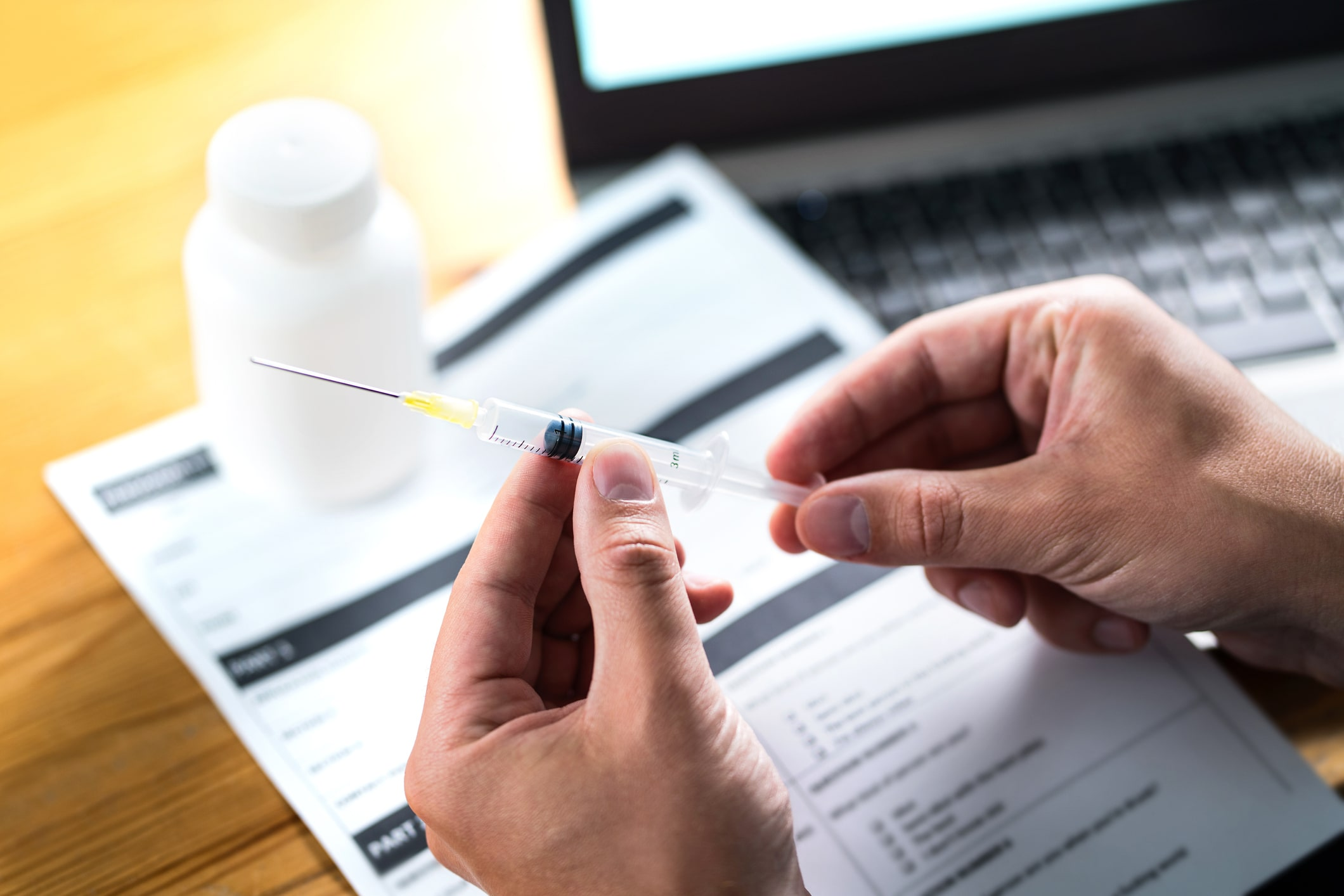 7 Tips to Improve Your Student Immunization Tracking Process